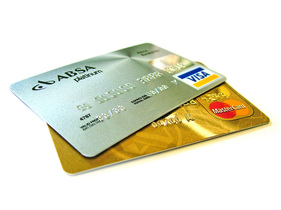 What does my credit score mean? How does a credit score work?