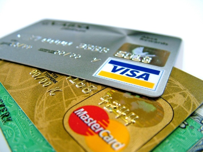 How to fix your credit and raise your credit score to get good credit